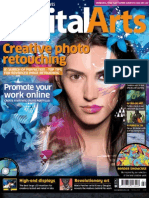 digital arts (2009-02)