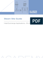 CI Steam-Site Guide RZ 110318 Print