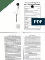 Origin of Kundalini in Journal Jan2013 Copy