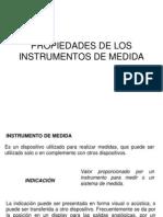 06_PROPIEDADES_instrumentos