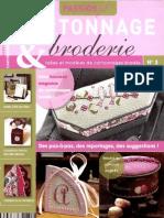 Passion Fil Cartonnage Et Broderie-3 2012