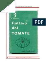 27535709 Cultivo Del Tomate Eliseo Vives Madurell