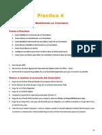 Desarrollo Practico Access 2