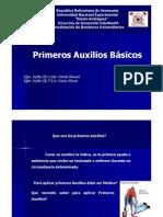primeros-auxilios-basicos