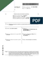ES-2152025_T3.pdf
