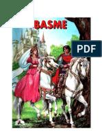 86367817-BASME
