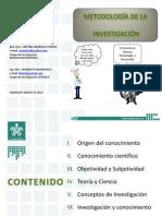 Metodologia_SENA.pdf