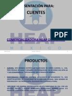 Bombas Heap.pdf