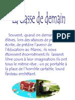Document-1.PDF L'école de Demain