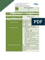 Diseño de una estrategia didáctica_Martín Cruz