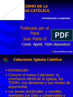 Introduccion Catecismo Iglesia Catolica 1194621623501254 4