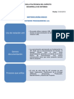 Juan Bastidas_Metodologias Agiles