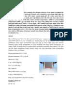 Termodinamika Pemicu 2