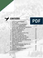 Manual IL2