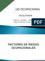 Factores de Riesgo Diplomado (1)