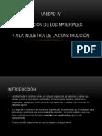 Industria De La Construcción.pptx
