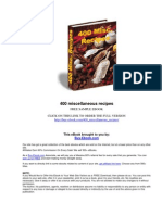 400_miscellaneous_recipes_free