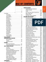 2013 BAL Media Guide1