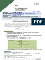 Guianº10_Matematica_LCCP_2ºMedio