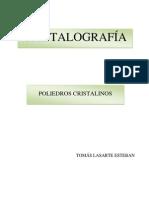 001poliedrospdf-091128084333-phpapp02