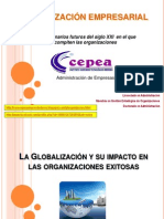 semana2laorganizacincomosistemaabierto-110823075116-phpapp02