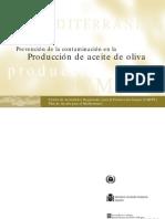 Produccion20Aceite20Oliva