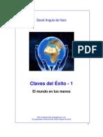 clavesExito1.pdf