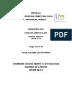 Reconocimiento General y de Actores -332570-34