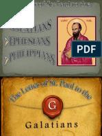 GALATIANS, ETC.PPTX