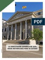 Constitucion Española1978