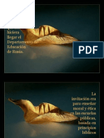 EL_PESEBRE_23-11-09