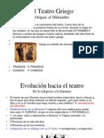 Historia del Teatro Griego.ppt