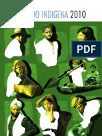 Mundo Indigena 2010 Web