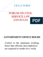 Certificate of appearance government office hoursppt yadclub Choice Image