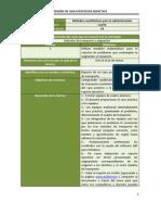 Diseño_de_una_estrategia_ Jorge_Alvarez