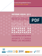 2012-1042_OIG-WEB.pdf
