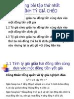Tinh Ty Gia Cheo 1