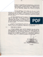 Informe de La Voz de Venezuela Pag. 12
