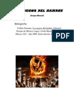 Los juegos del hambre .pdf