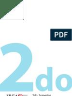 EMT-2doSemestre.pdf