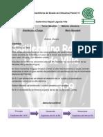 Analisis Gracias por el fuego.pdf