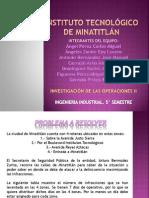 Investigacion de Las Operaciones.ejemPLO