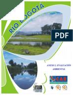 Anexo 2-Doc Evaluacion Ambiental Proyecto