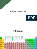 Cromo em Ovinos_apresentação.pptx