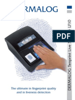 Brochure_LF10_English.pdf