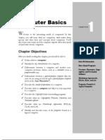 Desktop Motherboard Repair Guide Pdf