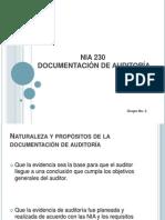 NIA 230.pptx