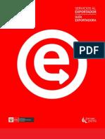 8-guiaexportadora2012-120609202636-phpapp02