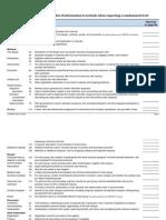 2965 CONSORT+2010+Checklist