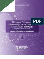 MOPECE2-1
